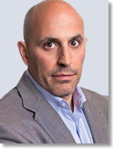 Marc Lore, CEO of Walmart's U.S. online operations