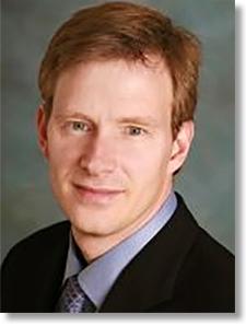 Mark Mahaney, Managing Director at RBC