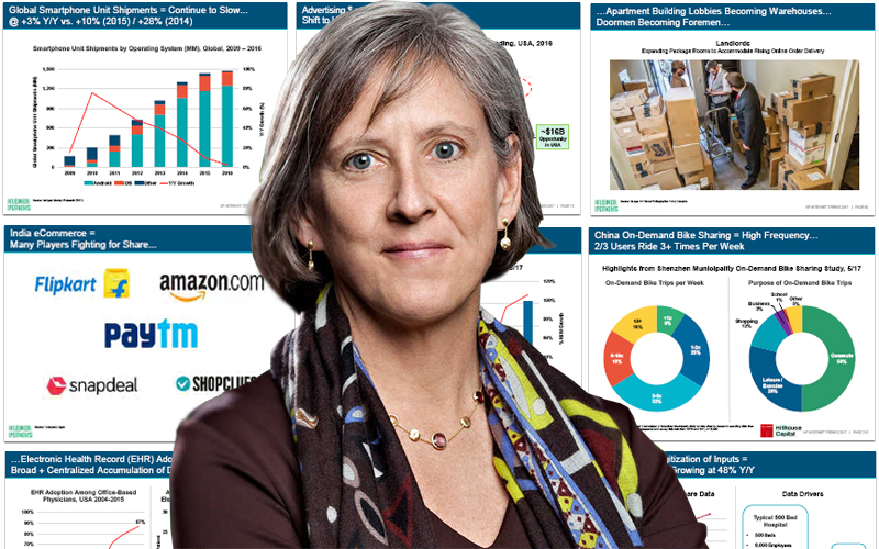 Mary Meeker Internet Trends 2020.Kpcb S Mary Meeker S 2017 Internet Trends Report Supply