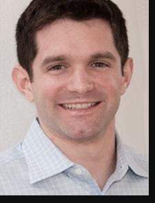 Michael White, international marketing manager at UPS