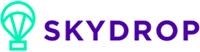 Skydrop on SC24/7