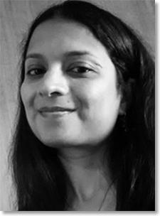 Veena Pureswaran