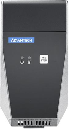 TREK-120 Wireless Cold Chain Temperature/Humidity Sensor
