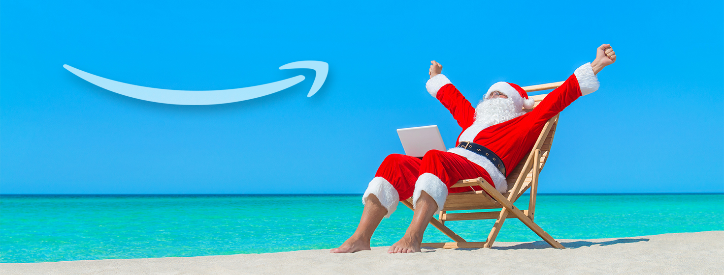 Amazon Prime Day 2019 - 'Christmas in July' for Ecommerce