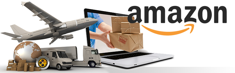 Amazon Plans to Ship Products Before They are Purchased
