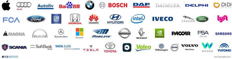supply chain management of tata motors