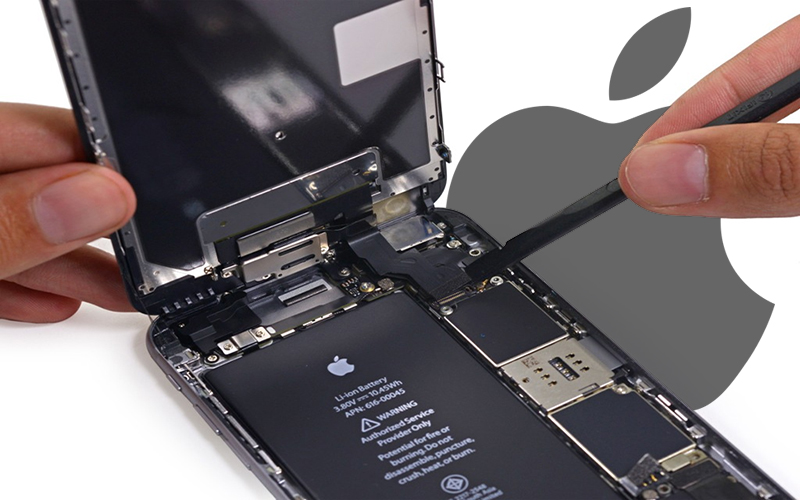 supply chain of the iphone 4 Large mergers aren't typical for apple, which is more likely to return cash to shareholders, shop for content and look to the iphone supply chain.