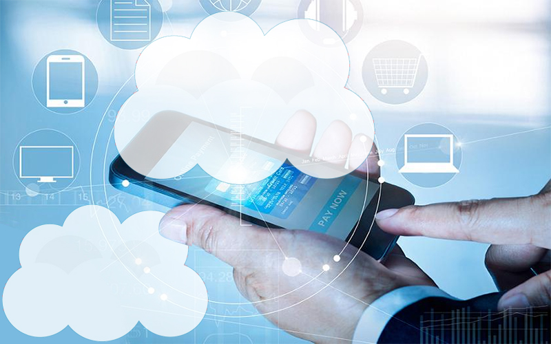Assisting in Transition to Cloud-Based Technologies