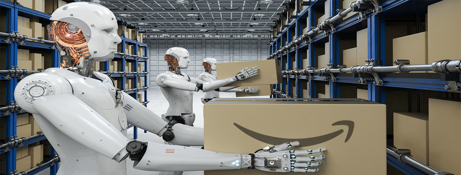 Building a Digital Supply Chain Ready for the Future