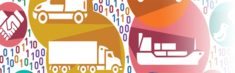 Big Data In Logistics Move Beyond The Hype Supply