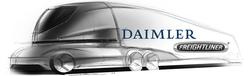 daimler trucks north america continues its commitment to