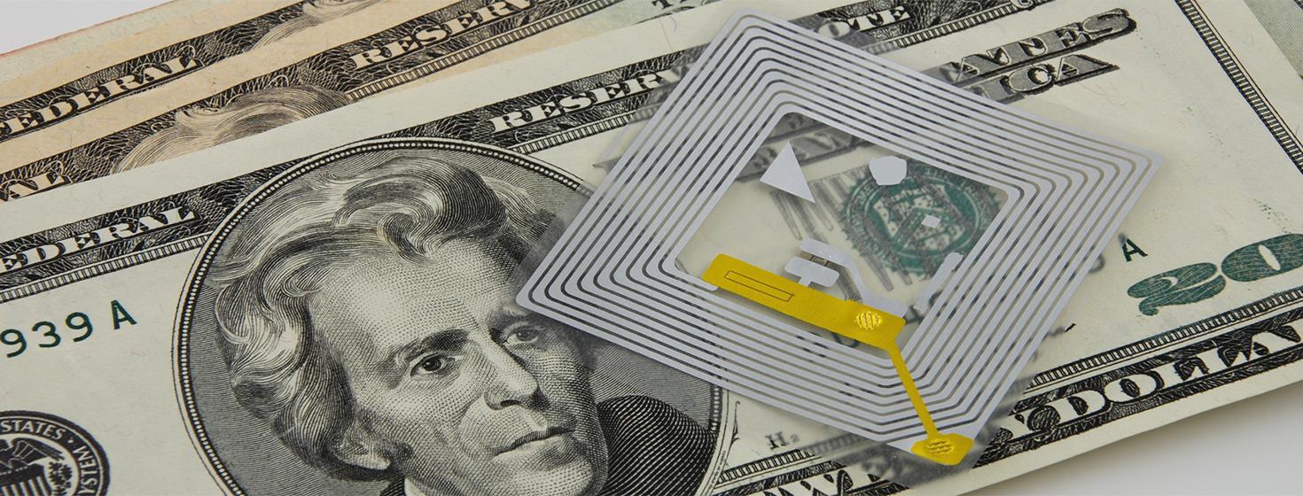 Ensuring RFID Optimization and Bottom Line Payoff