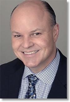 Evan P. Armstrong, President, Armstrong & Associates