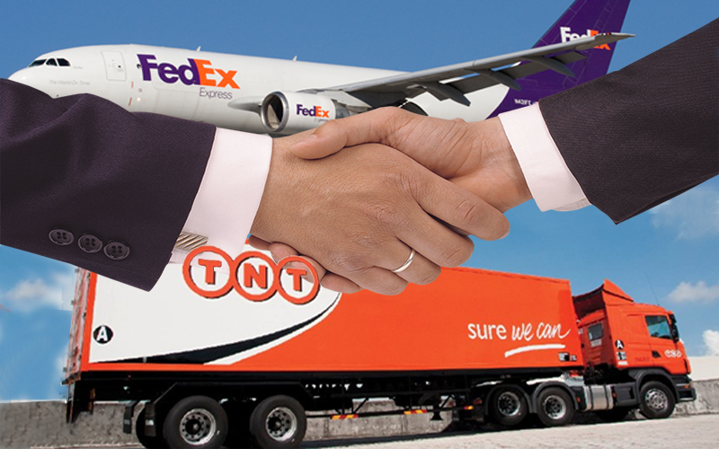 federal express tiger international acquisition Check out fedex's profile for competitors, acquisition history, news and more portfolio account fedex | tiger international, inc dec express in january, 2000, fdx corporation changed its name to fedex corporation and rebranded all of its subsidiaries federal express became.