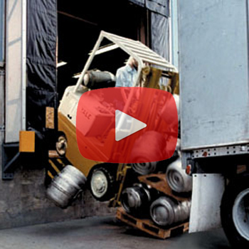 Moving Truck Companies >> The Top 10 Forklift Accidents - Supply Chain 24/7