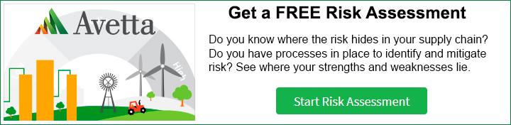 Get a FREE Risk Assessment