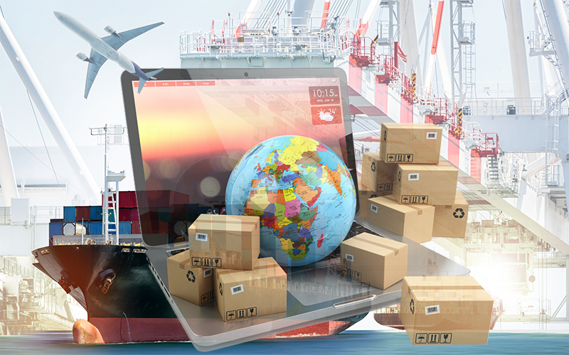 Freight Forwarders Face Significant Change From New E