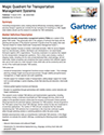 Download the Gartner Report
