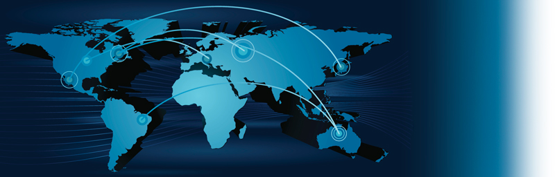How The Leaders Are Tackling Global Trade Management