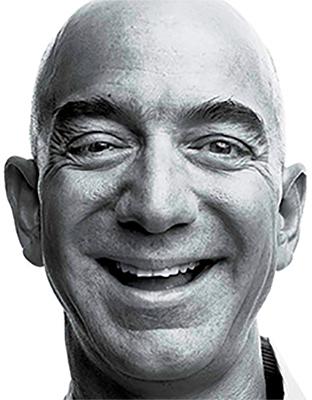 3 Leadership Lessons From Amazon S Jeff Bezos S Fire Phone Fiasco