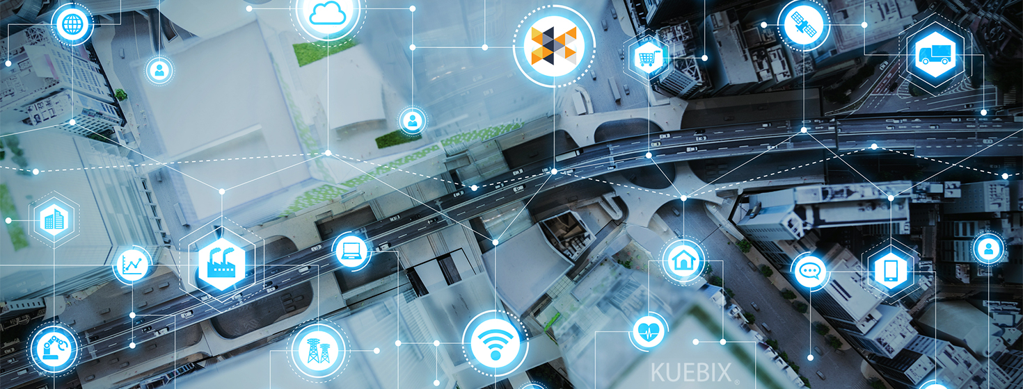 How to Go About Buying a Transportation Management System