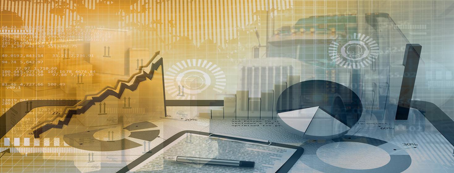 Less-than-Truckload Market Analysis Insight Q4 2018 & 2019