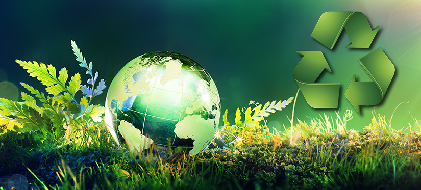 Celebrate Sustainability With Earth Day Supply Chain 24 7