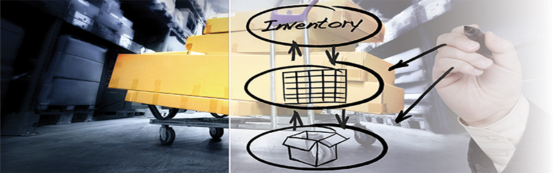 Principals of Inventory Management - Supply Chain 24/7