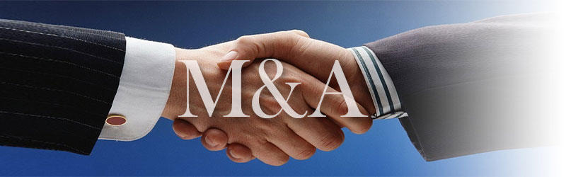 Logistics Mergers & Acquisitions Wave Continues - Supply