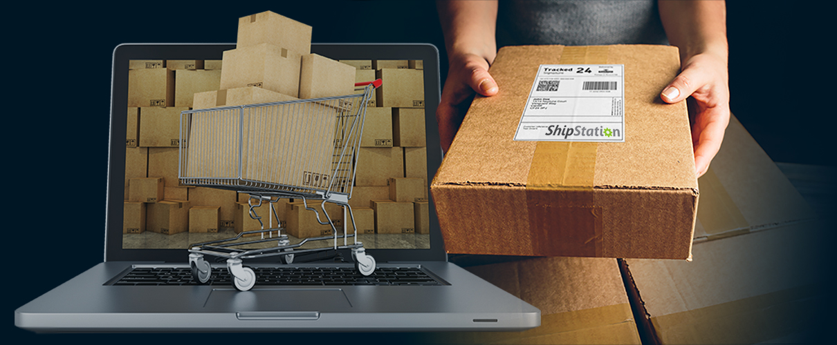 Managing Online Shipping & Returns Expectations