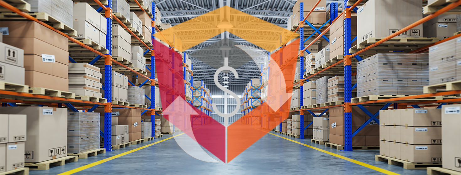 Maximizing Your Warehouse Management System to Increase Ecommerce Return-on-Investment