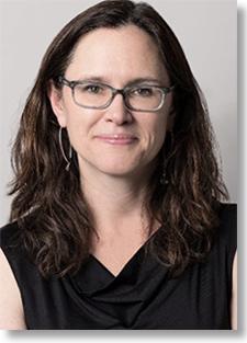 Nanette Byrnes, senior editor for business, MIT Technology Review