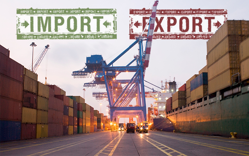 New U S  Importer and Exporter Strategies for 2017 - Supply Chain 24/7