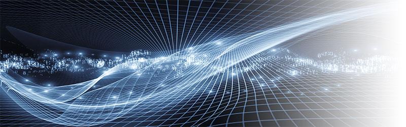 Global Strategies To Drive Digital Transformation Supply