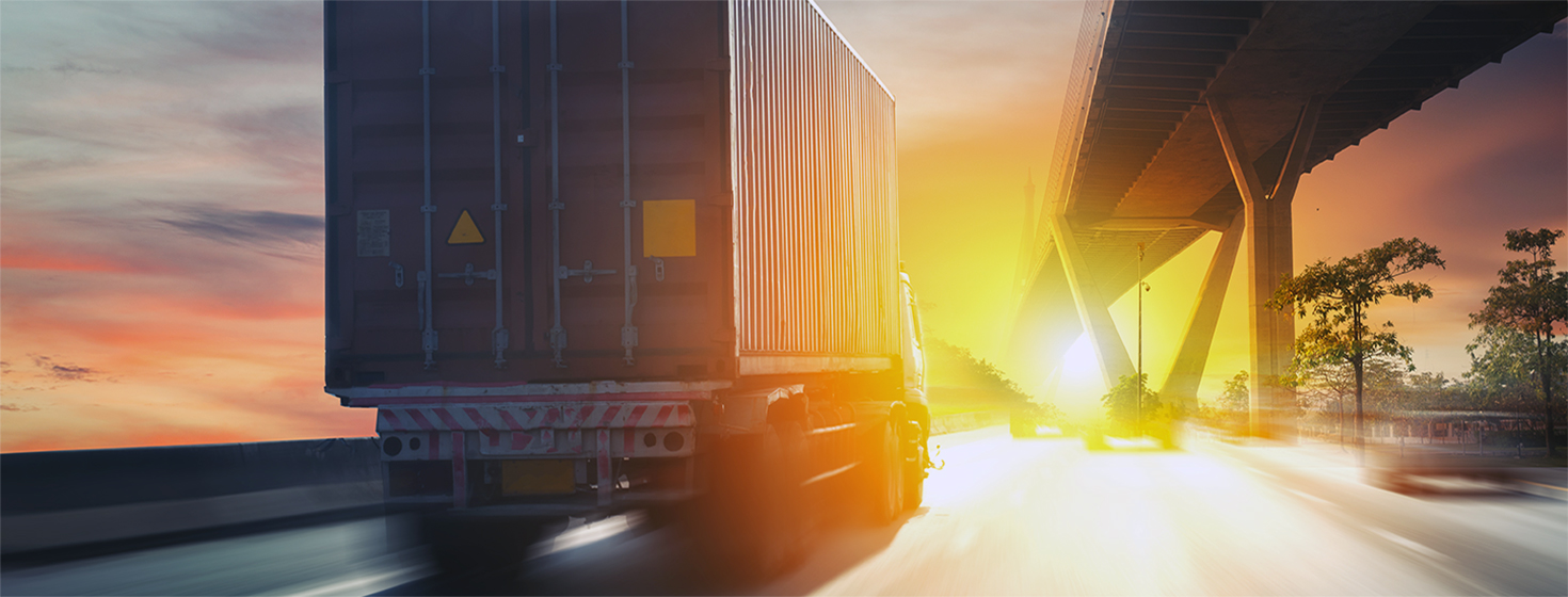 New Service to Provide Shippers More Truckload Rates and Available Capacity