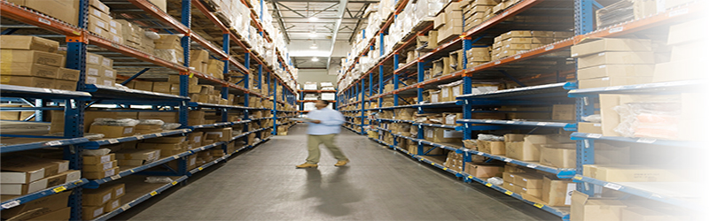 Inventory Management Four Common Pitfalls Of Safety