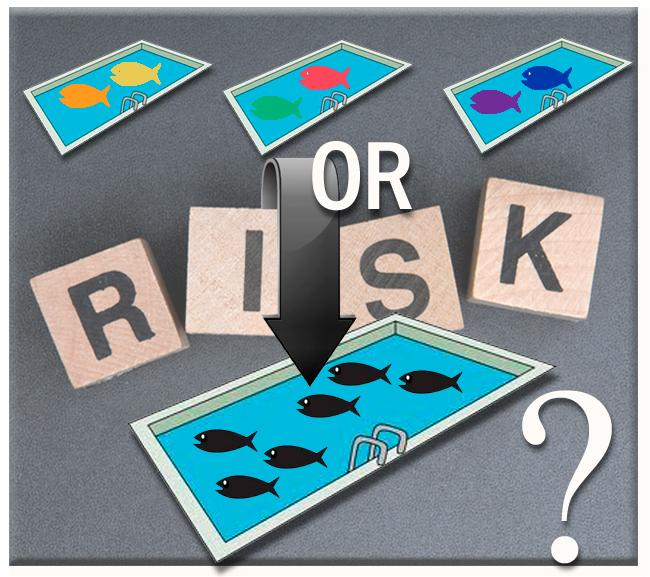 Risk Pooling