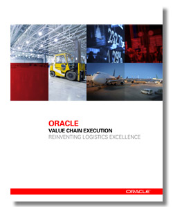 Value chain execution reinventing logistics excellence supply view download fandeluxe Choice Image