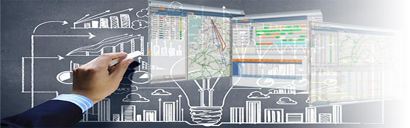 advanced planning  u0026 optimization in transportation