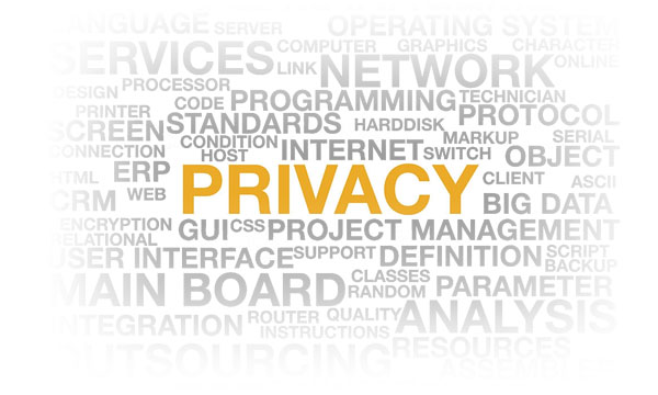 our site visitors privacy and trust are important to us we provide this information in order to make sure that your expectations and our practices are