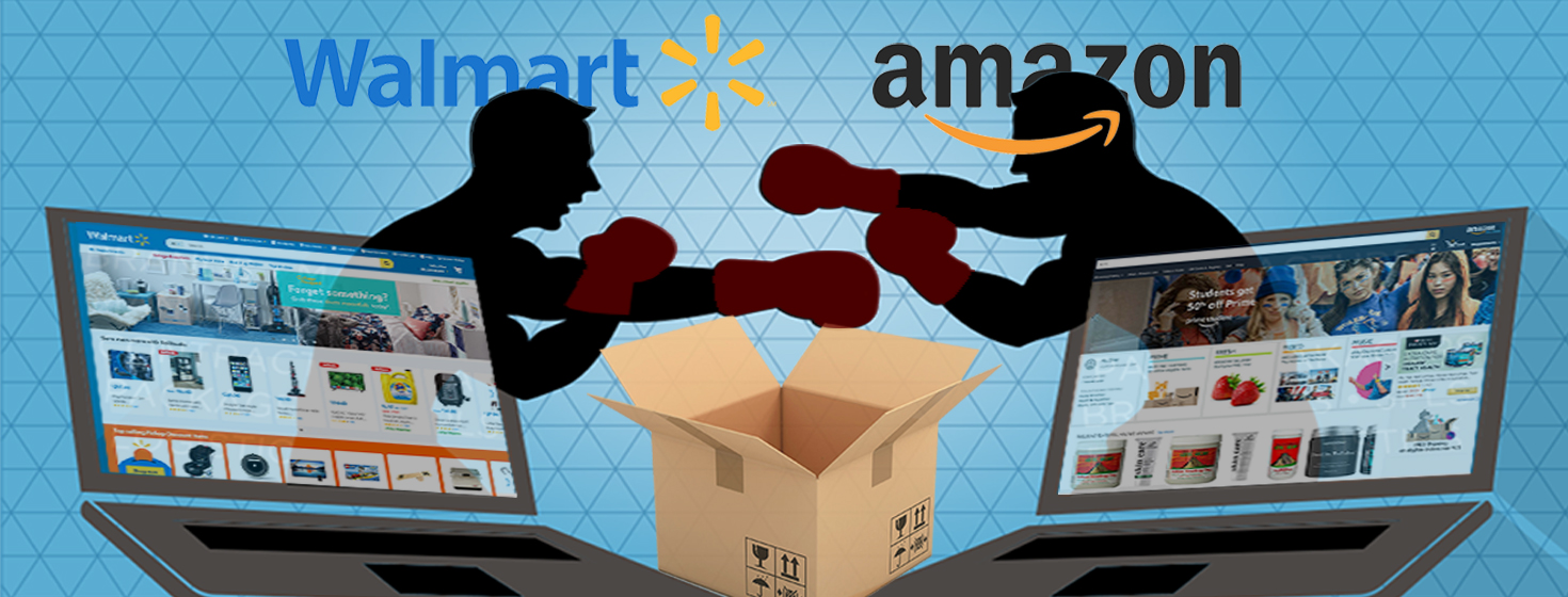 The Supply Chain Link Both Walmart & Amazon Are Missing