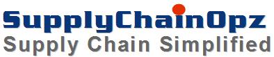 Visit SupplyChainOpz Web site