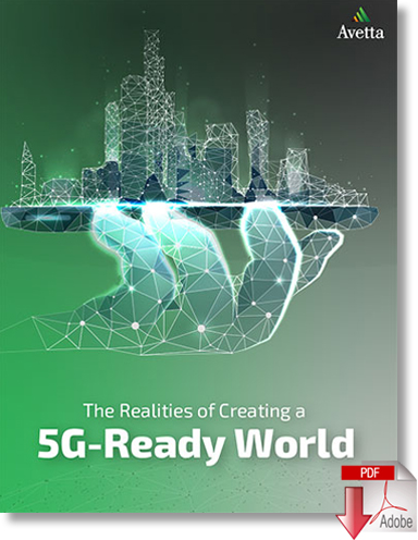 Download The Realities of Creating a 5G-Ready World