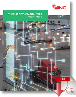 Download The Rise of the Digital Yard