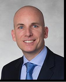 Tom Bianculli, Chief Technology Officer, Zebra Technologies