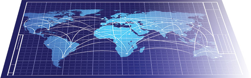 A blueprint for supply chain optimization supply chain 247 malvernweather Image collections