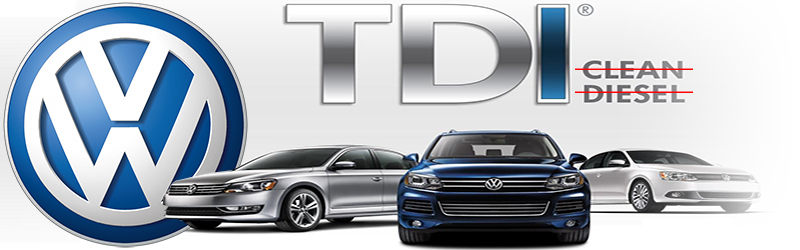 VW's Appalling Clean Diesel Scandal, Explained - Supply Chain 24/7