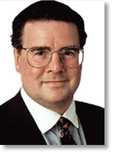 Dwight Klappich, research vice president with Gartner