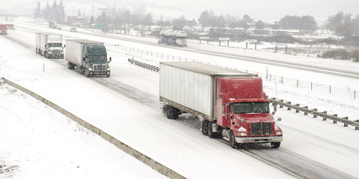 Ky division of motor carriers for Missouri motor carrier services