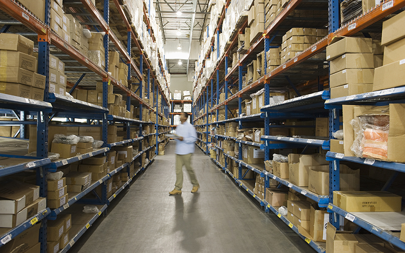 11 warehouse operations best practices supply chain 247